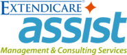 Extendicare assist