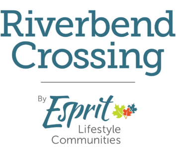 Riverbend Crossing | Retirement Community in Regina